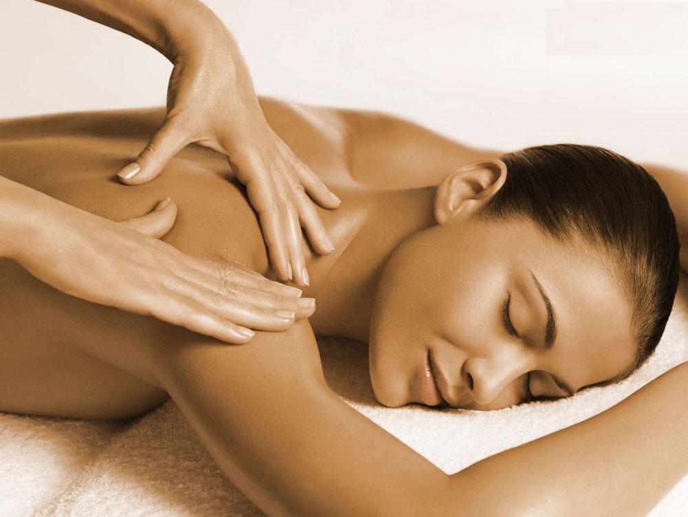 massage_7